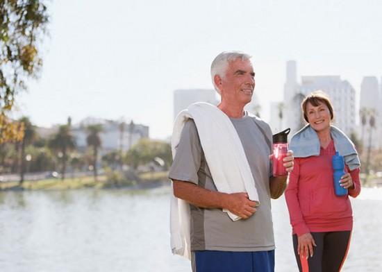 多喝骨汤能补钙吗?时代医疗提醒别等老了才补钙