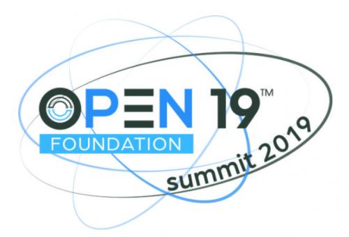 Open19 Summit召开 浪潮持续驱动开放计算趋势