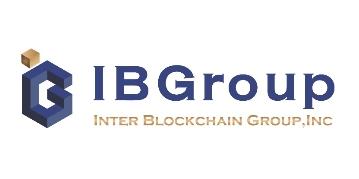 IB Group拥有FinCEN颁发的MSB许可证