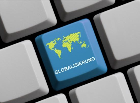 启迪环宇为科技创新企业出海,打造国际科技生态联盟