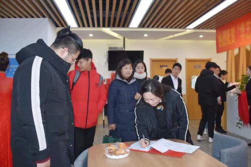 IPA影视委员会河南省项目推广会圆满结束