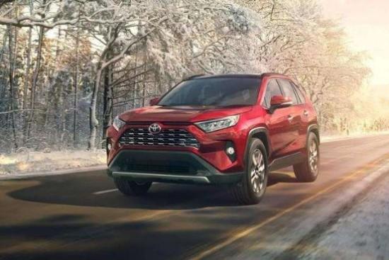 车到山前必有路,看一汽丰田如何为自己铺路?