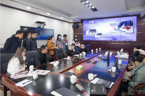【环保视线】这里到底有何魅力?媒体组团打卡雪山下的大邑崇州