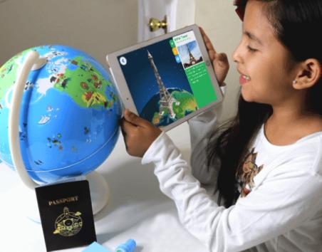 PLAY SHIFU,解锁教育难题的终极利器