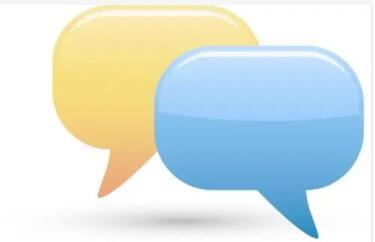 云百件客服聊天助手 关于电商客聊的11招高效聊天技巧